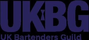 UKBG Logo