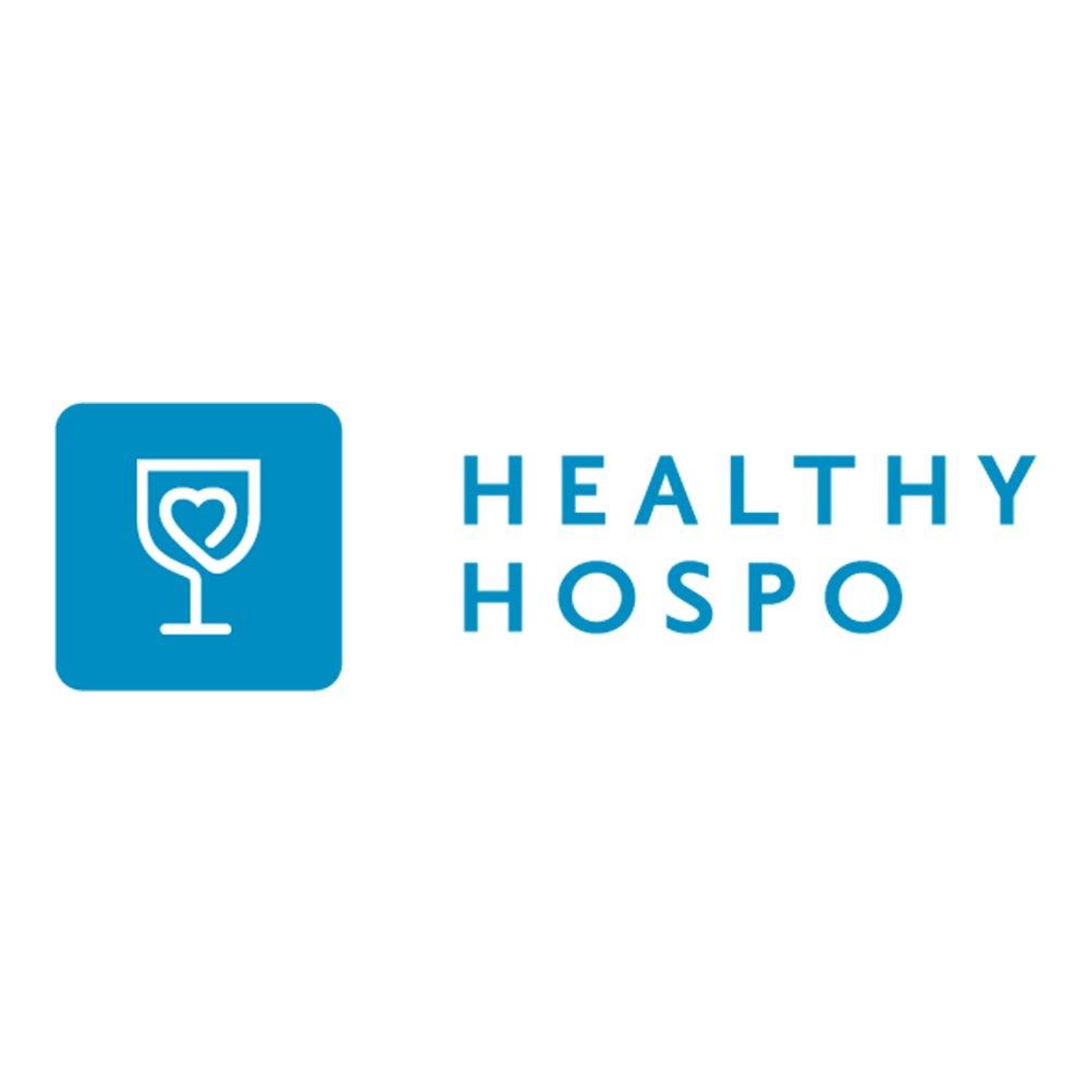 Healthy Hospo