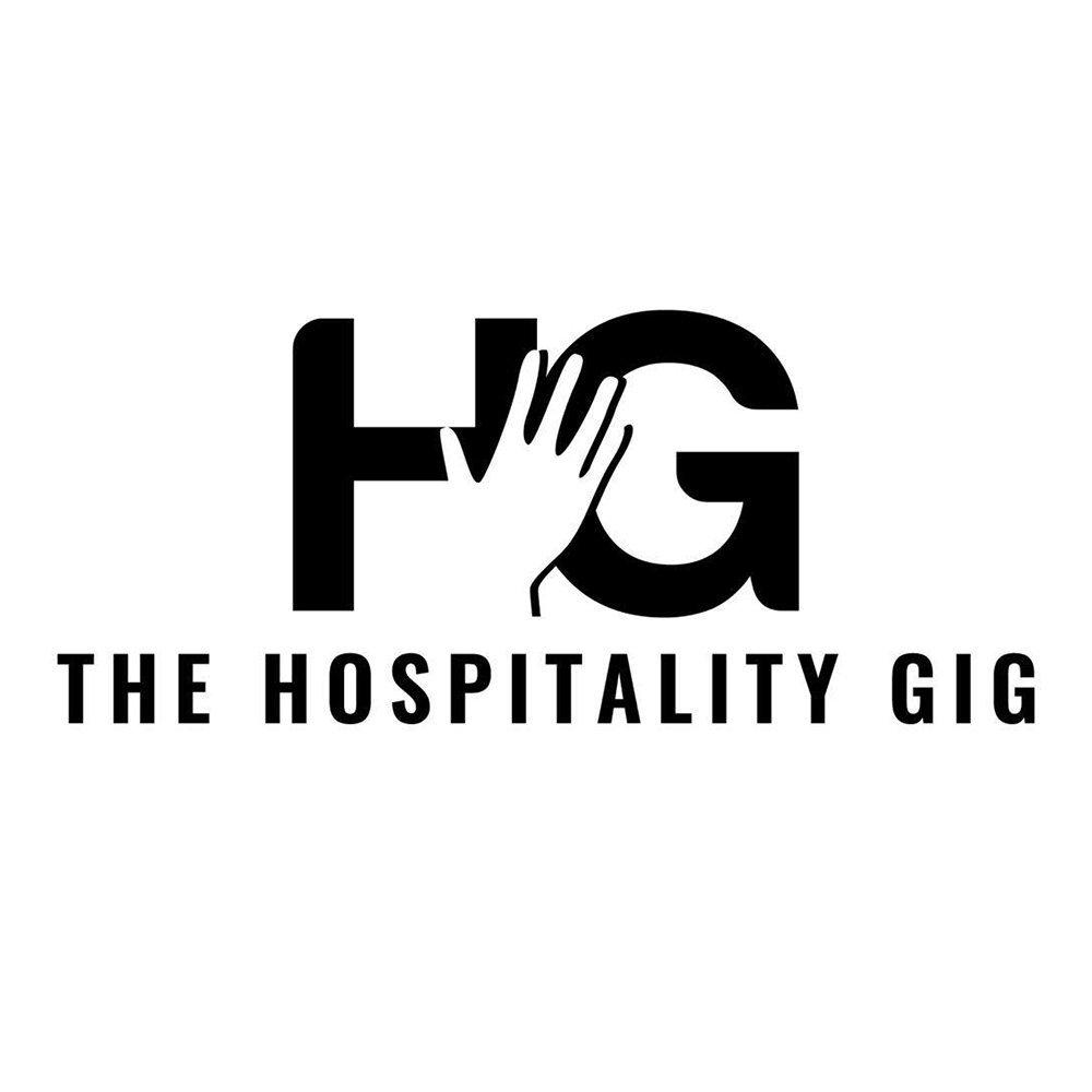 Hospitality Gig