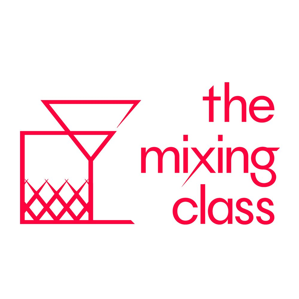 The Mixing Class