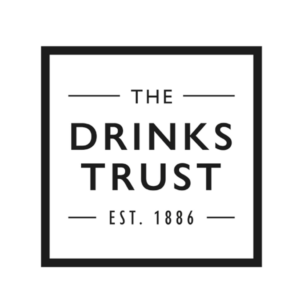 The Drinks Trust