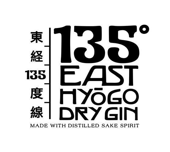 135 gin 3