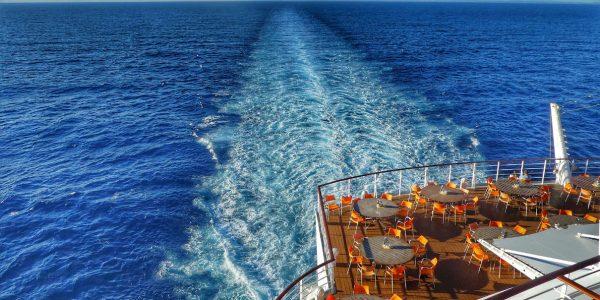 environmental-procurement-maritime