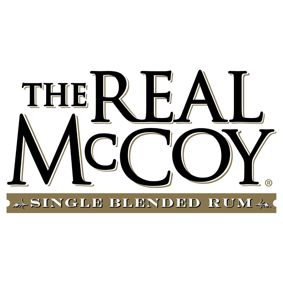 Real McCoy Spirits